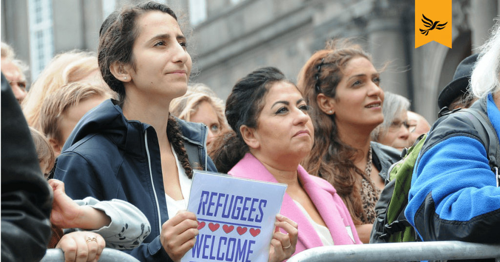 /files/2020/01/key_refugeeswelcome-1024x536.png