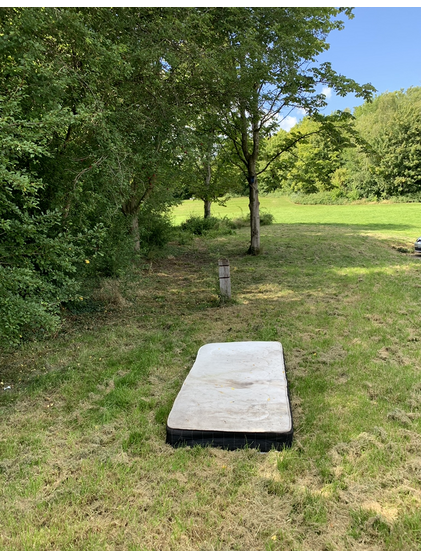Fly Tipping 5