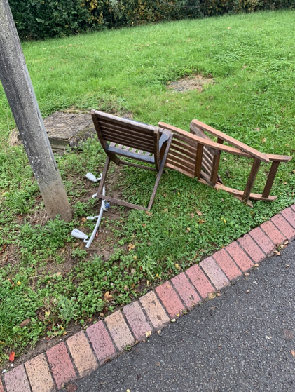 fly tipping 7